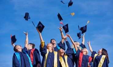 3 Graduation Party tips