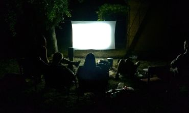 Movie Night Planning