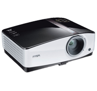 Projector Rentals in Pennsylvania
