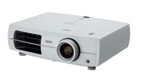 Epson 6500UB