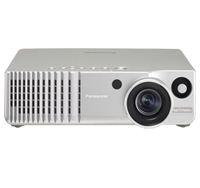 HD Projector Rentals in Connecticut