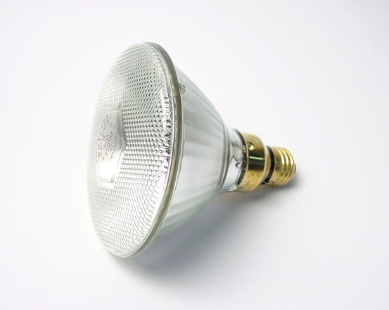 LCD Metal Halide Lamps are used in LCD Projectors