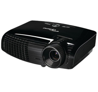 Wireless Projector Rentals in Pennsylvania