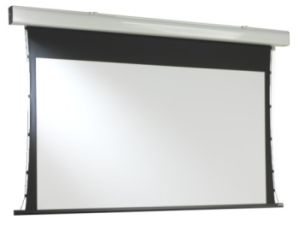 Projecor Screens