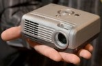Projector Rentals From RentOurProjectors.com