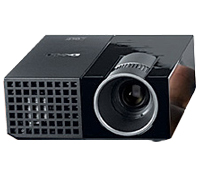 Ultra Portable Projector Rentals in Connecticut